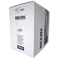 Belden 1583ENH Cat5e LSNH kabel U/UTP