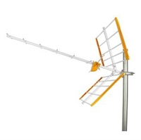 Televes UHF 13 LTE antenne (ref. 112141)