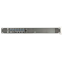 "Macab Catline 19""-panel <br>Til 1-2 TVB-02"