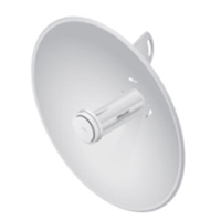 UBNT PowerBeam M5 300mm, outdoor, 5GHz MIMO, 2x 22dBi, AirMAX