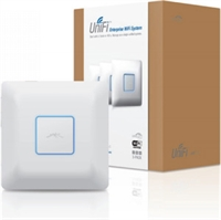 UBNT UniFi AP AC, indoor, 2.4GHz/5GHz AC, 3x3 MIMO, 3-pack