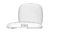 LigoWave NFT-2ac<br>dual band access point