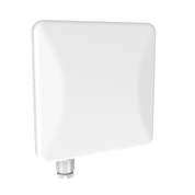 LigoWave DLB-5-20ac<br>access point