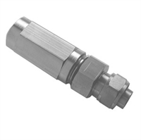 Connector han <br> 3.5/12M- 212